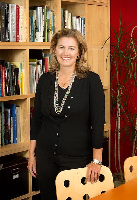 Anita Wilder