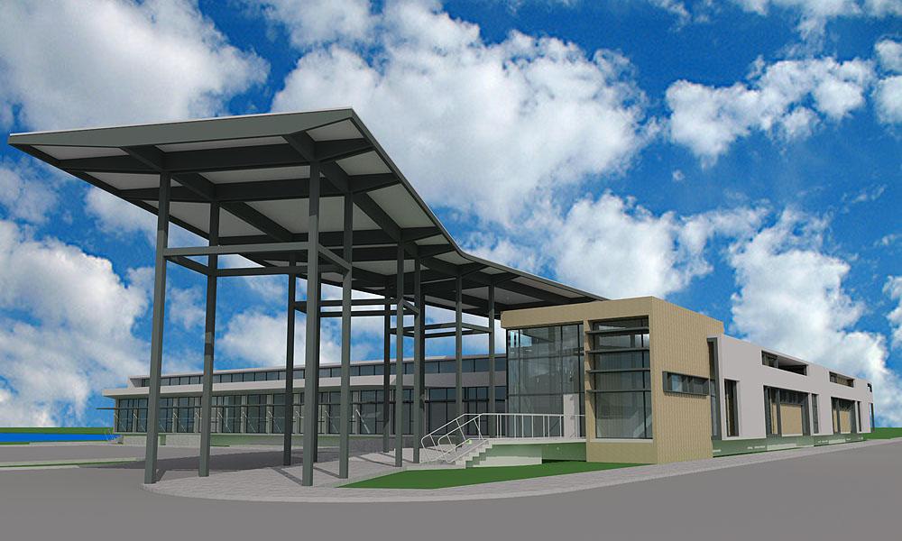 Orlando Medical Clinic
